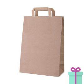 Papieren tassen
