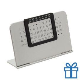 Everlasting kalender bedrukken