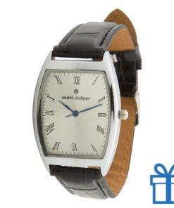 Horlogen dames luxe Andre bedrukken