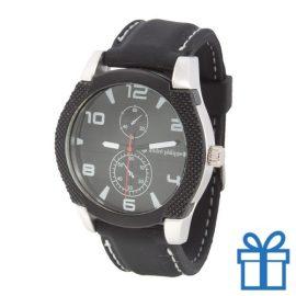 Horlogen heren luxe Andre bedrukken