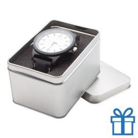 Horlogen heren luxe bedrukken