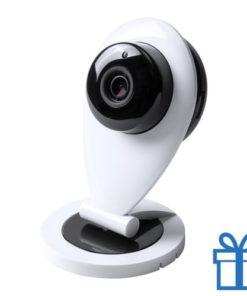 Smart camera HD bedrukken