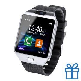 Smart watch meertalig 1,54 inch bedrukken