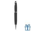 USB pen luxe zwart bedrukken