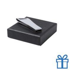 USB stick sleutel 8GB bedrukken