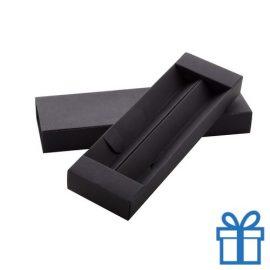 Geschenkverpakking 2 pennen