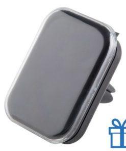 Mobiele telefoonhouder luchtverfrisser bedrukken