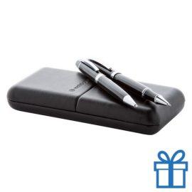 Pennenset elegant geschenkverpakking