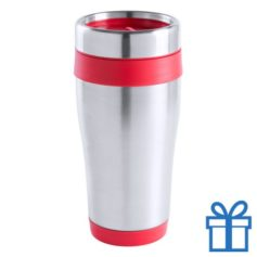 Thermo beker