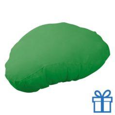 Zadelhoes goedkoop groen bedrukken