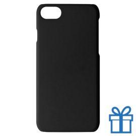 iPhone® 6 7 8 hoesje goedkoop zwart